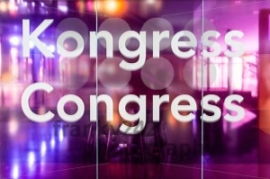Congress room - franky242 photography