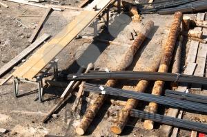 Construction-Materials1