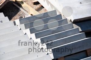 Construction-Materials2