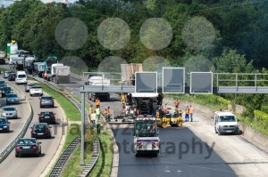 Construction-works-on-German-interstate1