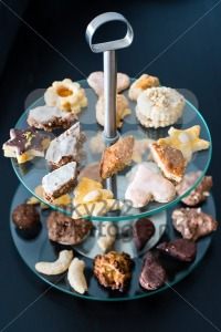 Cookies Assortment - franky242 photography