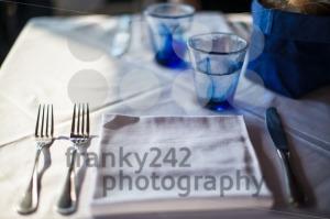 Cozy-dinner-table