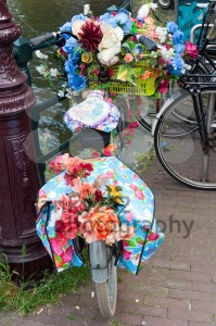 Crazy-decorated-bike
