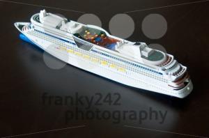 Cruise-Ship3