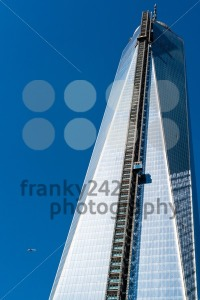 Deja-vu-8211-One-World-Trade-Center-Tower