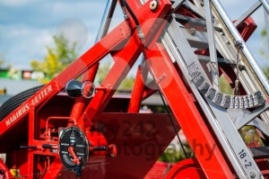 Detail-of-Magirus-fire-engine1