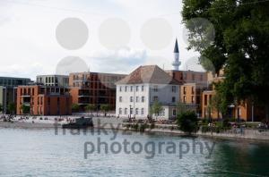 Development-area-around-Mevlana-Mosque-in-Konstanz