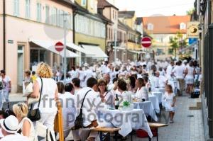 Diner-en-blanc-8211-White-Dinner1