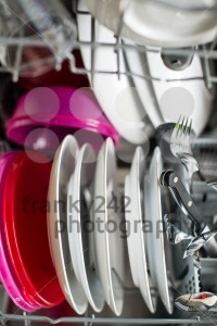 Dishwasher-after-cleaning-process-8211-shallow-dof