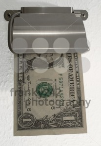 Dollar-8211-Decadence-or-Devaluation