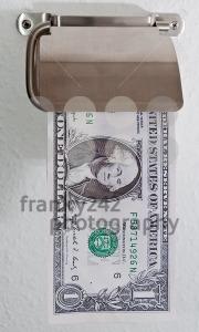 Dollar-Decadence