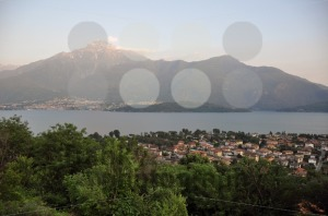 Domaso-Lake-Como