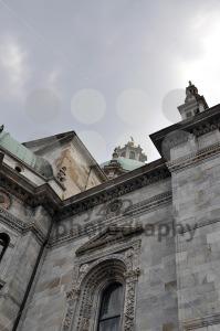 Dome-of-Como-8211-Italy