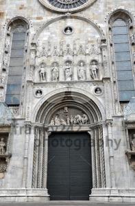 Dome-of-Como-8211-Italy1