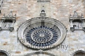 Dome-of-Como-8211-Italy2