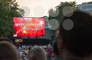 Don Giovanni Public Viewing - franky242 photography