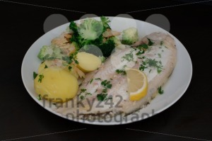 Dover-sole-fish-dinner