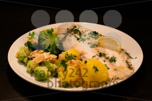 Dover-sole-fish-dinner2