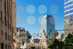 Downtown-New-York-City
