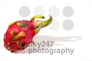Dragon fruit - franky242 photography