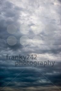 Dramatic-sky1