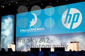 Dreamworks-CEO-Jeffrey-Katzenberg