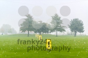 Driving range - franky242 photography