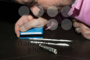 Drug abuse - franky242 photography