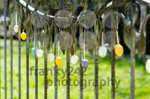 Easter Decoration - franky242 photography