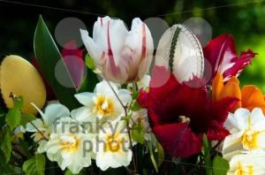 Easter-Flower-Bouquet2