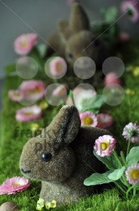 Easter-decoration1