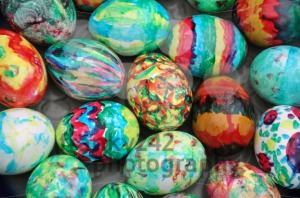 Easter-egg-background2