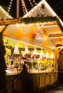 Esslingen Christmas Market - franky242 photography