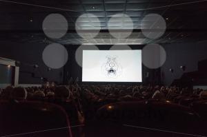 Exclusive movie presentation - franky242 photography