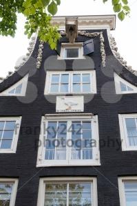 Facades-of-Amsterdam
