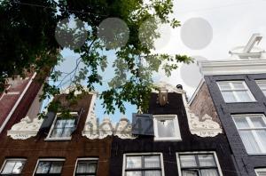 Facades-of-Amsterdam1