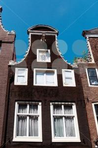 Facades-of-Amsterdam2