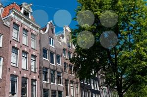 Facades-of-Amsterdam3