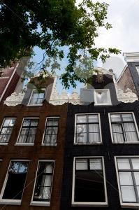 Facades-of-Amsterdam4