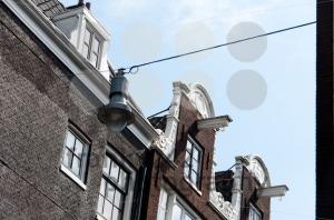 Facades-of-Amsterdam5