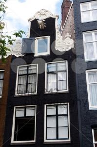 Facades-of-Amsterdam6