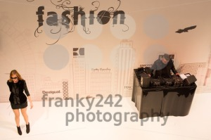 Fashion show - franky242 photography