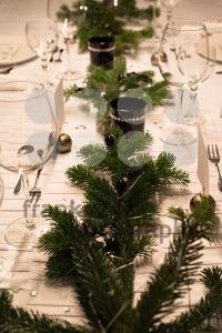 Festive-XMas-Table