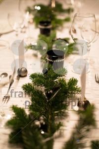 Festive-XMas-Table1