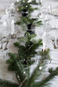 Festive-XMas-Table2