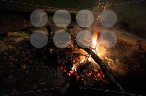 Flames-of-a-cozy-campfire
