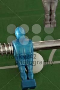 Foosball-8211-table-soccer-detail1