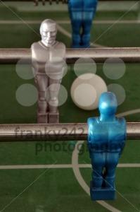 Foosball-8211-table-soccer-detail2