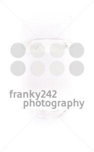 Glass of water - franky242 photography