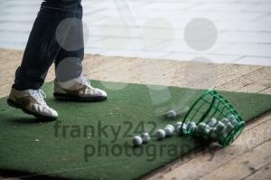 Golf-8211-practice-area